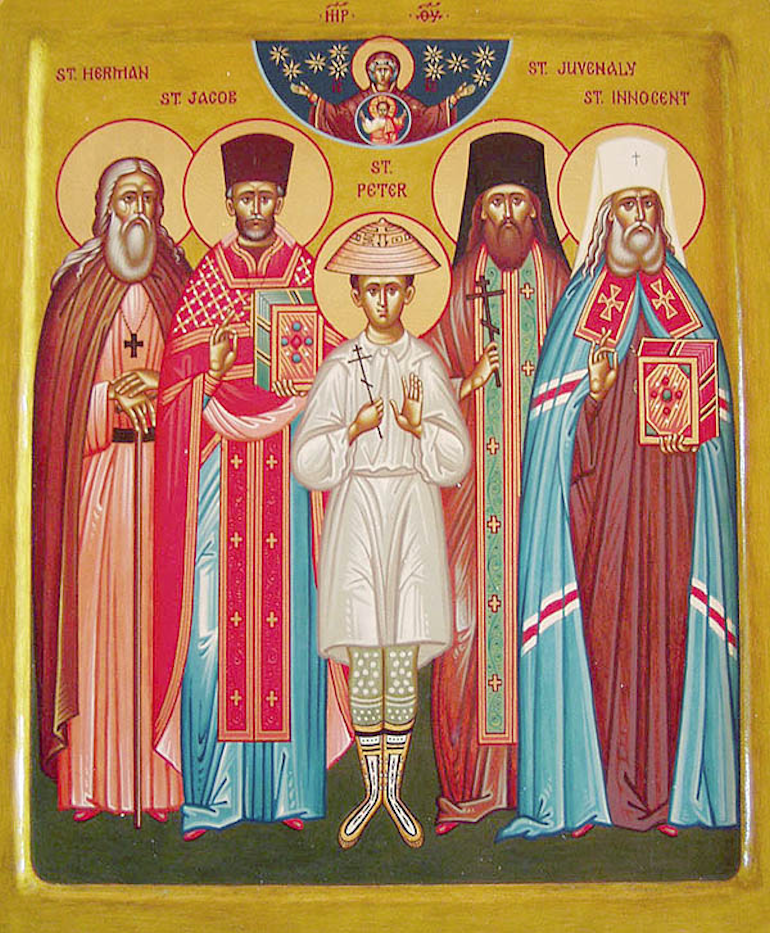 lives of the saints Lives of the saints for every day of the year lives of the saints our models and protectors lives of the saints for every day list of months of the year january .