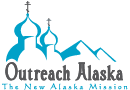 Outreach Alaska/St. Herman Theological Seminary